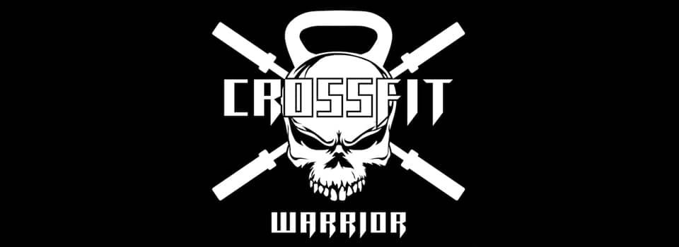 accessoires et vêtements pour le Crossfit - Crossfit Warrior