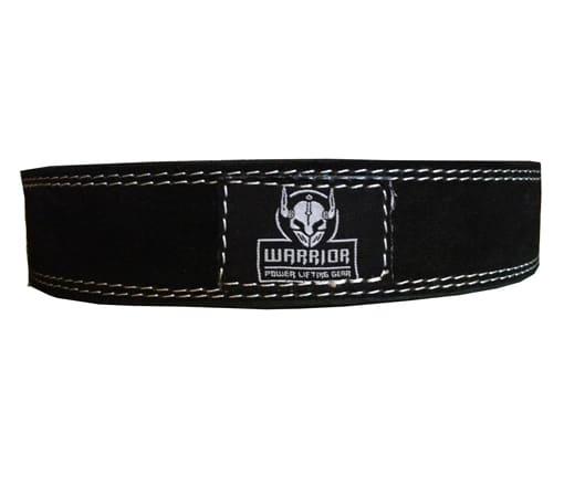 ceinture de force - ceinture de développé couché