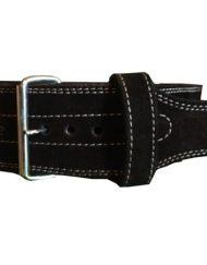 ceinture de musculation - ceinture force athlétique - ceinture musculation