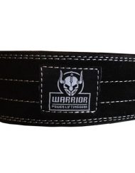 Powerlifting Belt for Squat and Deadlift