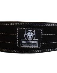 ceinture de powerlifting - ceinture de squat - ceinture souleve de terre