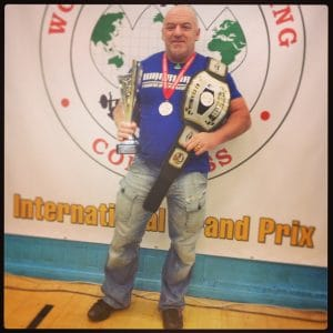 didier-michelon-warrior-powerlifting-gear