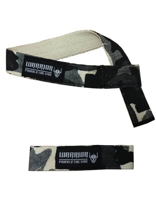 bodybuilding and powerlifting Lifting Straps - Lifting Straps