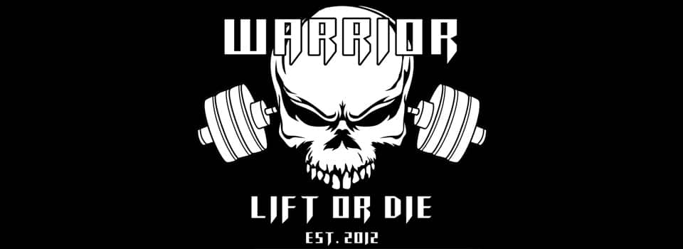 matériel de musculation - accesoire de sport pour le bodybuilding, powerlifting, crossfit, strongman