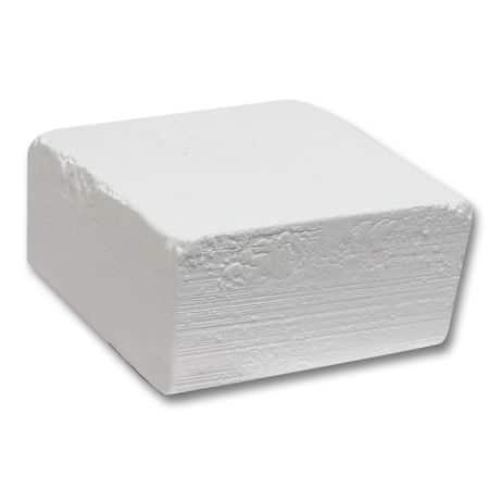 pack de 8 blocs de magnésie