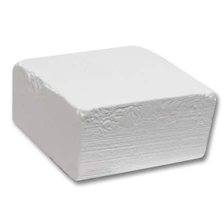 pain de magnésie - bloc de magnésie