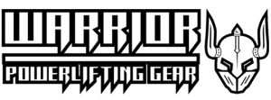 Warrior Powerlifting Gear - Strength Shop for Bodybuilding, Powerlifting, Crossfit, Fitness