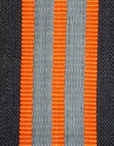 bande de poignet élastique gripper - bandes de poignets 50 cm