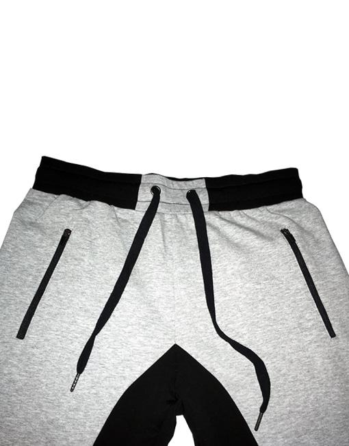 bas de jogging pantalon bodybuilding