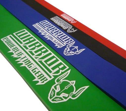 pack bande elastique resistance