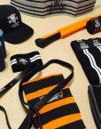 vêtements de fitness et de musculation - Solde Fitness - Solde Musculation