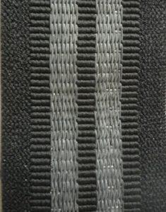 bande de poignet gripper - force athlétique - powerlifting