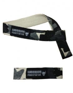 lifting straps - deadlift strap