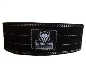 powerlifting belt - weightlifting belt - belt for squat