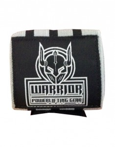 wrist wraps powerlifting - strongman wrist support