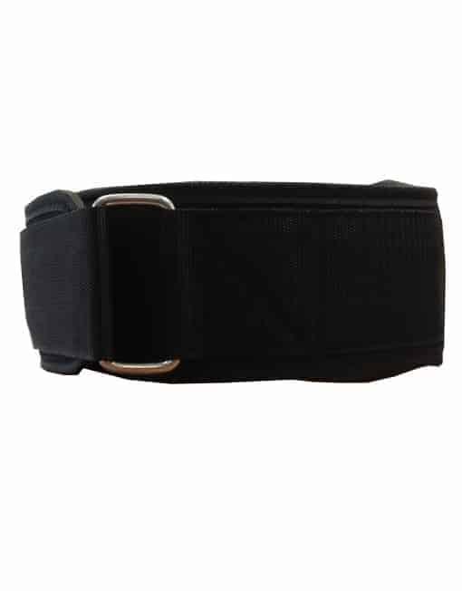 nylon belt for lifting - bodybuilding nylon belt