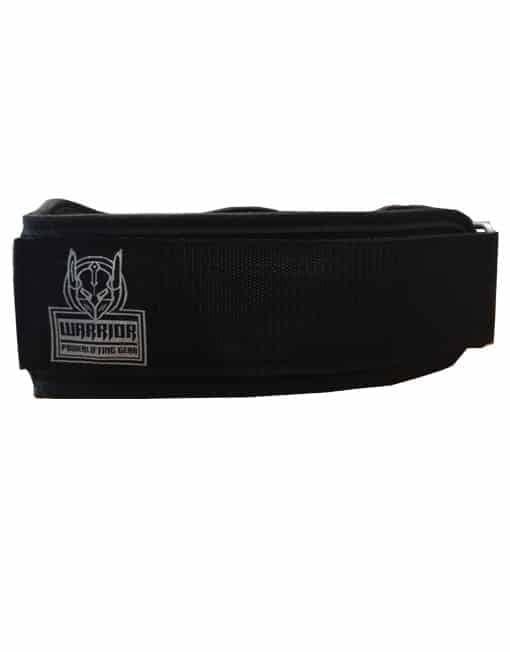 lift belt for beginner - fitness belt