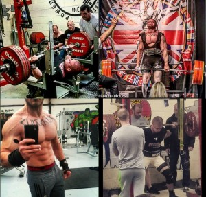 ireland-powerlifting-shop-gleeson
