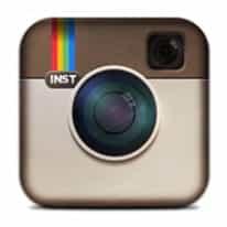 warrior-powerlifting-gear-instagram