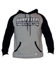 sweat musculation homme