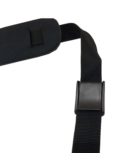 armblaster warriorgear