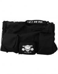 sac de sport bodybuilding - sac de sport XXL
