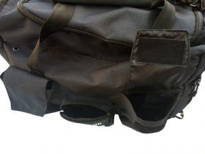 sac de sport multipoche grande capacite - sac de sport musculation powerlifting