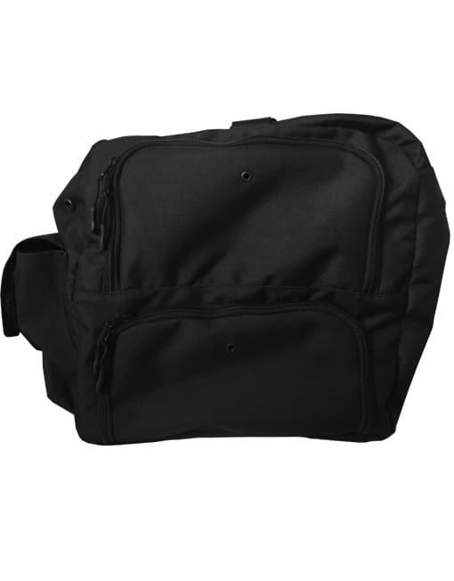 sac de sport rangement chaussure - sac de sport xl