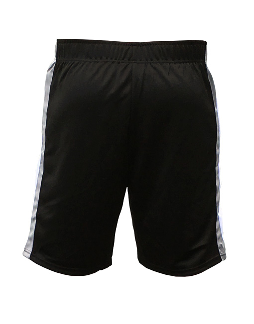 short muscu noir ete - short warrior musculation, powerlifting, strongman