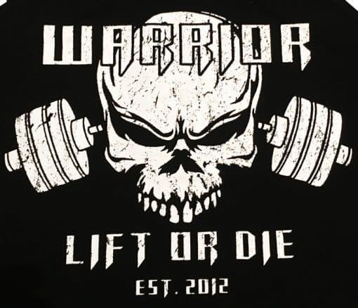 stringer bodybuilding effet use