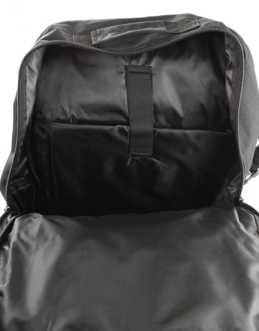 sac à dos fitness - sac crossfit - sac powerlifting