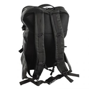 sac à dos muscu warrior gear