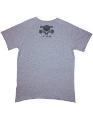 rag top tshirt musculation - bodybuilding fitness