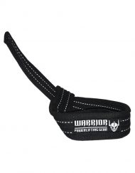 dual ply lifting strap - dual ply lifting strap for pull-up