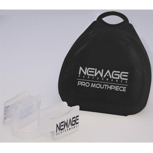 6DS protege dents new age transparent - new age performance