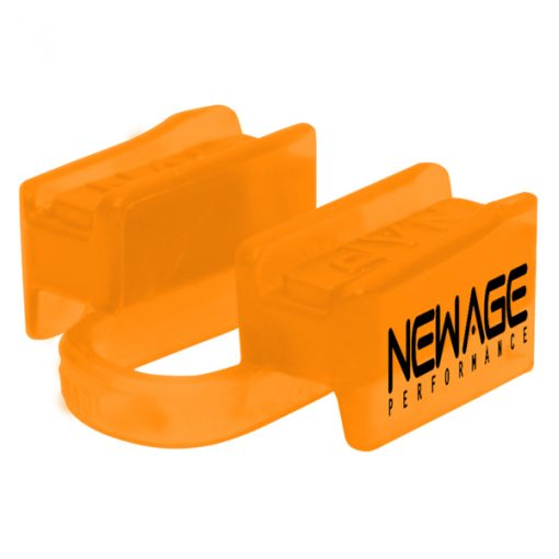 protege dent 6DS orange
