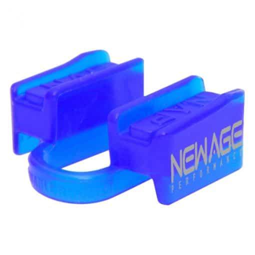 protege dent bleu 6DS