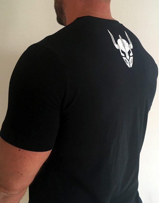bow-tie - warrior-gear - correcteur posture epaule