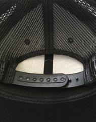casquette flexfit snapback classic