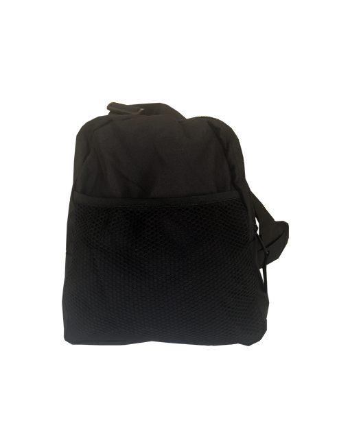 petit sac de sport noir - sac de musculation 40 litres