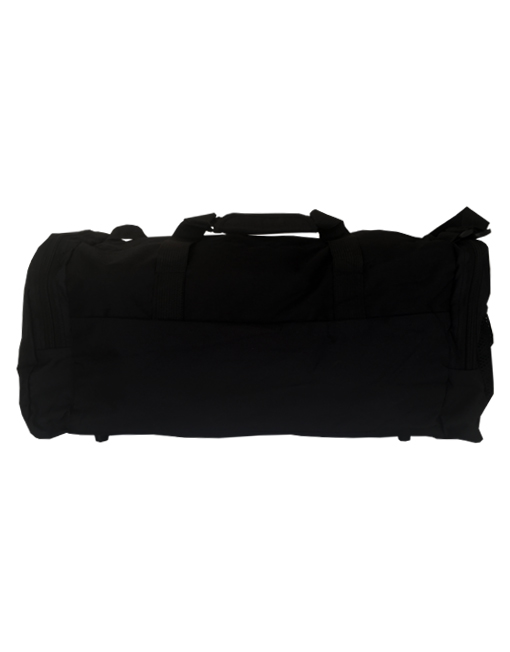 5a44f52545 Sac de musculation - Petit sac de sport 40 litres - WARRIOR GEAR