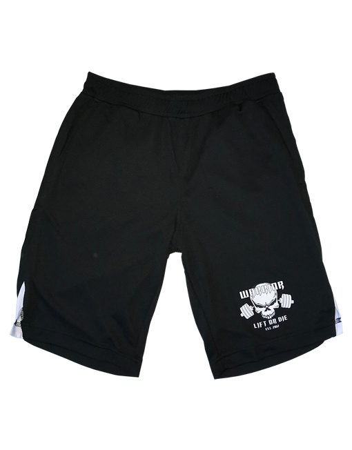 black shorts for gym, training short