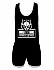 singlet force athletique warrior