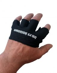 demi gants musculation gripper - 1/2 gants musculation anti callus