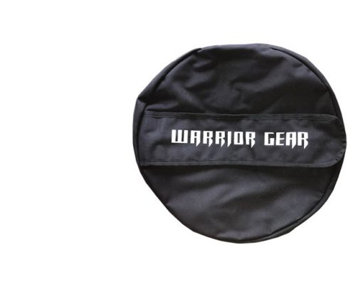 sac sable sport musculation warrior gear - sac 50 kg - sac 100 kg - sac 75 kg - sac 120 kg