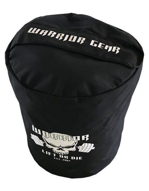 strongman sandbag 50 75 100 120 Kg