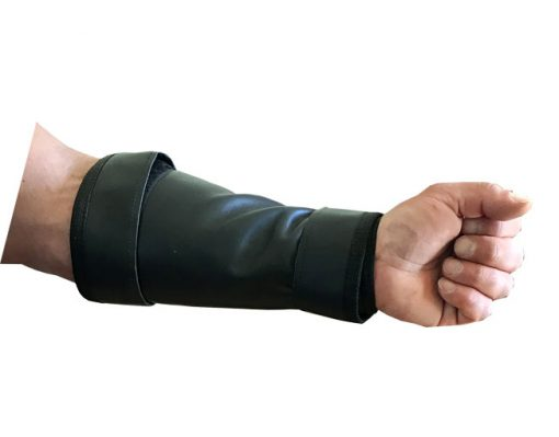 protection avant bras strongman crossfit