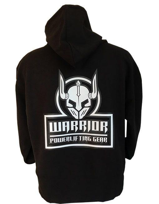 sweat noir powerlifting - sweat warrior powerlifting gear original