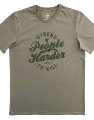 tshirt musculation - tshirt powerlifting - tshirt strongman - tshirt fitness