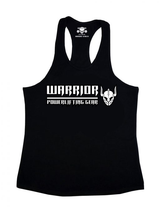 stringer bodybuilding warrior gear